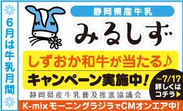 mirushizu260158