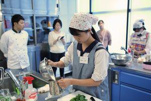 わたしの牛乳・乳製品利用アイデア料理レシピの写真4