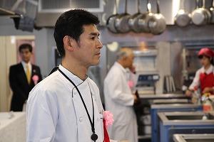 平成30年度わたしの牛乳・乳製品利用アイデア料理レシピの写真5